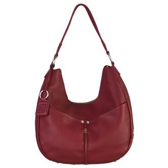 You like designer handbags. We like giving away designer handbags. Perfect combination!