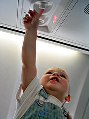 A Traveling Parent's New Very Best Friend in the World: JetSetBabies