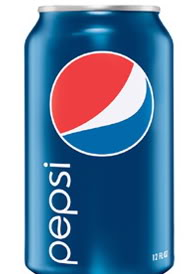 Pepsi wants to give you their Superbowl commercial money