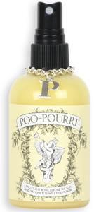 Poo-Pourri: The $9.95 Marriage Saver