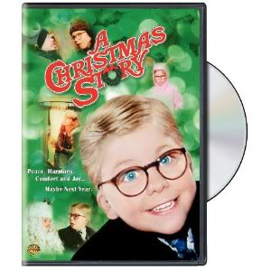 The coolest family movies for Christmas day.