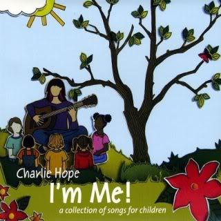 My head isn't banging, but I'm still loving Charlie Hope