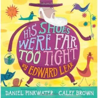 The best poetry books for kids: make some time for a little rhyme