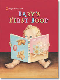 The only thing cooler than giving kids books for Christmas – giving kids personalized books