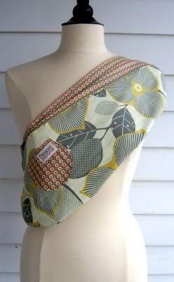 Slings for the Fashionably Erudite