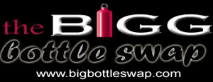 Cool Mom Picks + The Soft Landing bring you The BIGG Bottle Swap (a.k.a. Don't  get mad at SIGG…get discounts)