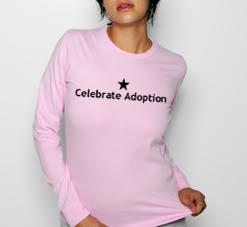 5 favorite picks for celebrating National Adoption Day