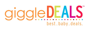 The new giggleDeals flash sale site–like we needed another excuse to shop there