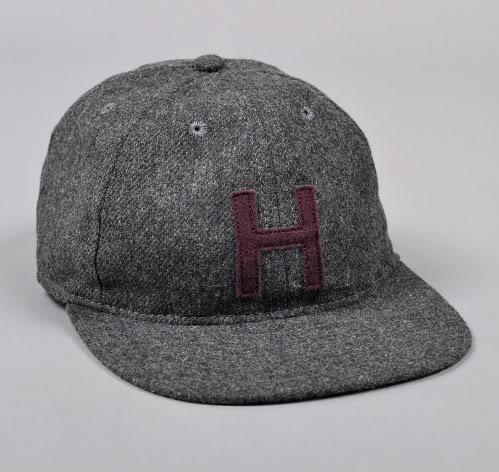 Fairends hats – not your av-er-age baseball cap