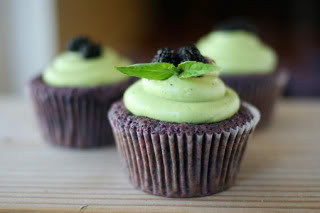 A natural alternative to green food coloring on St. Patrick\'s Day ...
