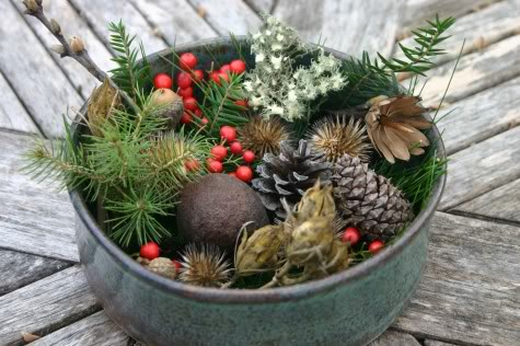 Web coolness – Holiday potpourri, ornaments, and gifts galore