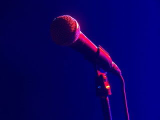 The best karaoke songs for any situation
