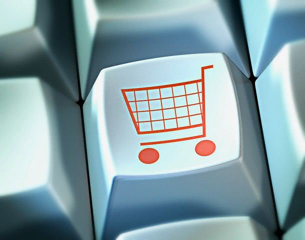 The pros and cons of 6 top online coupon sites