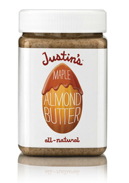 5 alternatives to peanut butter for a peanut-free classroom