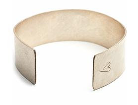 A cuff to love