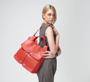 The handbags that make me go all slack-jawed and tingly inside
