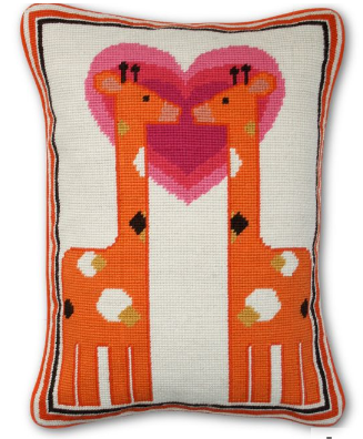 Jonathan Adler makes happy chic baby gifts – and makes us happy too