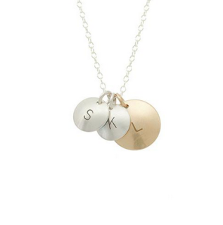Gorgeous jewelry that every mother would love
