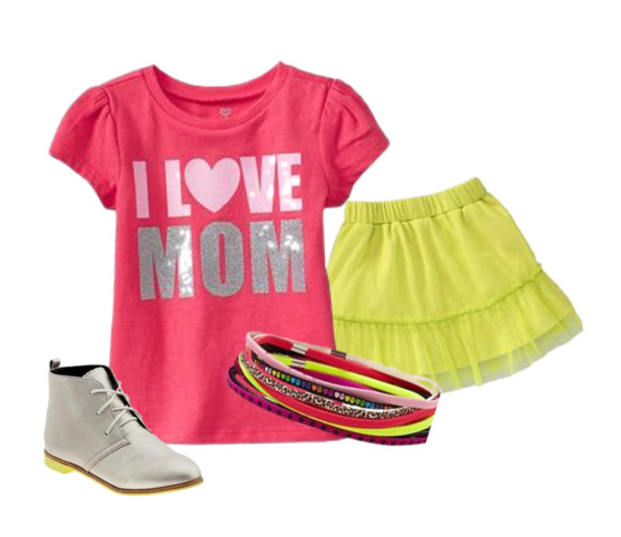 What's cool and on sale at Old Navy for Back to School? More than you might think.