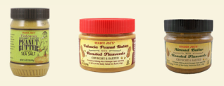 Breaking news: Trader Joe's and Sunland peanut butter recall expands *Now updated