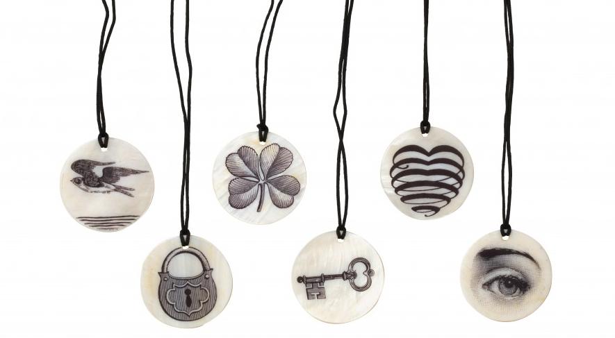 Pretty Valentine's Day jewelry that won't break the bank