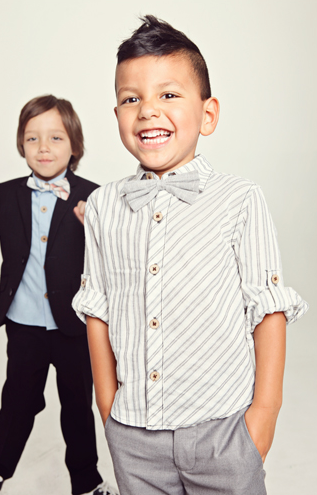 Cool Easter Clothes for kids: some of our very favorites this year