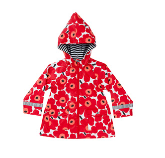 9 of the most fabulous raincoats for kids those April (and May and June) showers
