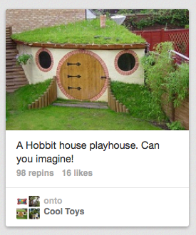 5 of our favorite Pinterest pins this week
