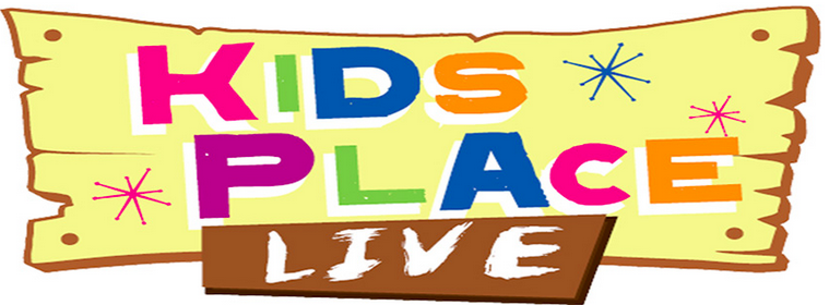 Got back to school questions? Ask us live today on Kids Place Live!