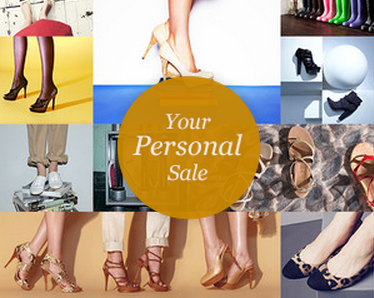Gilt launches personalized sales, and a few other reasons this is still one of the best flash sale sites