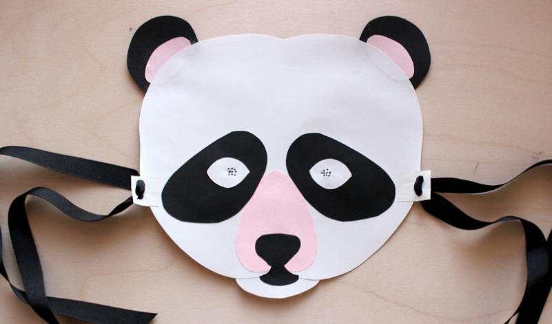Two Cute Animal Crafts For Kids That Also Benefit Other Kids Cool