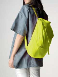 Baggu bags – Now for your back