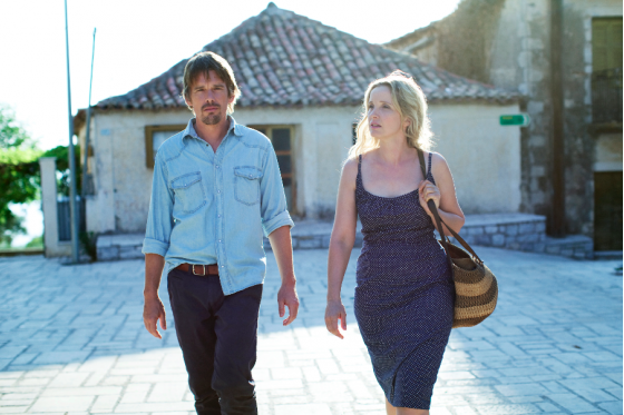 Before Midnight review: Love conquers all. Or mostly all.