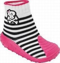 Socks with soul