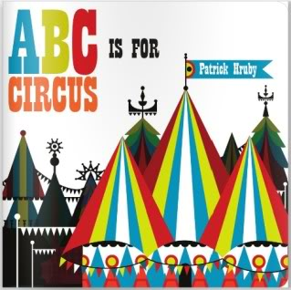 Join the circus like you wanted to