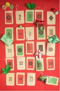 10 spectacular advent calendars worthy of Christmas
