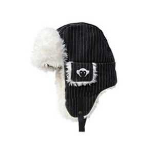 4413896047e New kids accessories from Appaman - Hot (or cold) for Fall