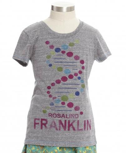 Cool kids' clothes: Peek Kids t-shirts   Cool Mom Picks