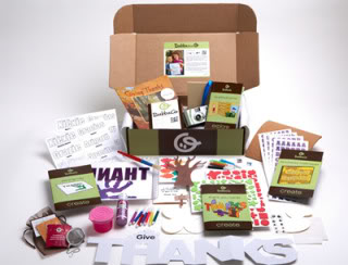 7 surprising ways BabbaBox makes a cool gift for kids