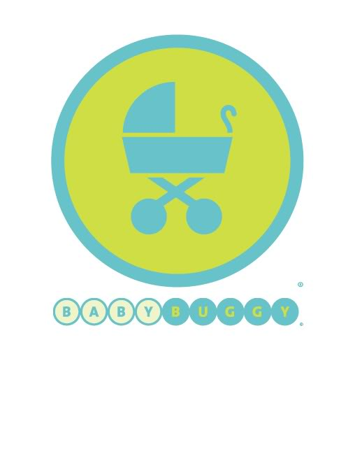 Last day to help us give $10,000 to Baby Buggy.