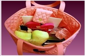 Prepacked hospital bags? Reader Q&A