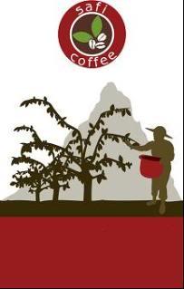 Savor some socially savvy Safi Coffee
