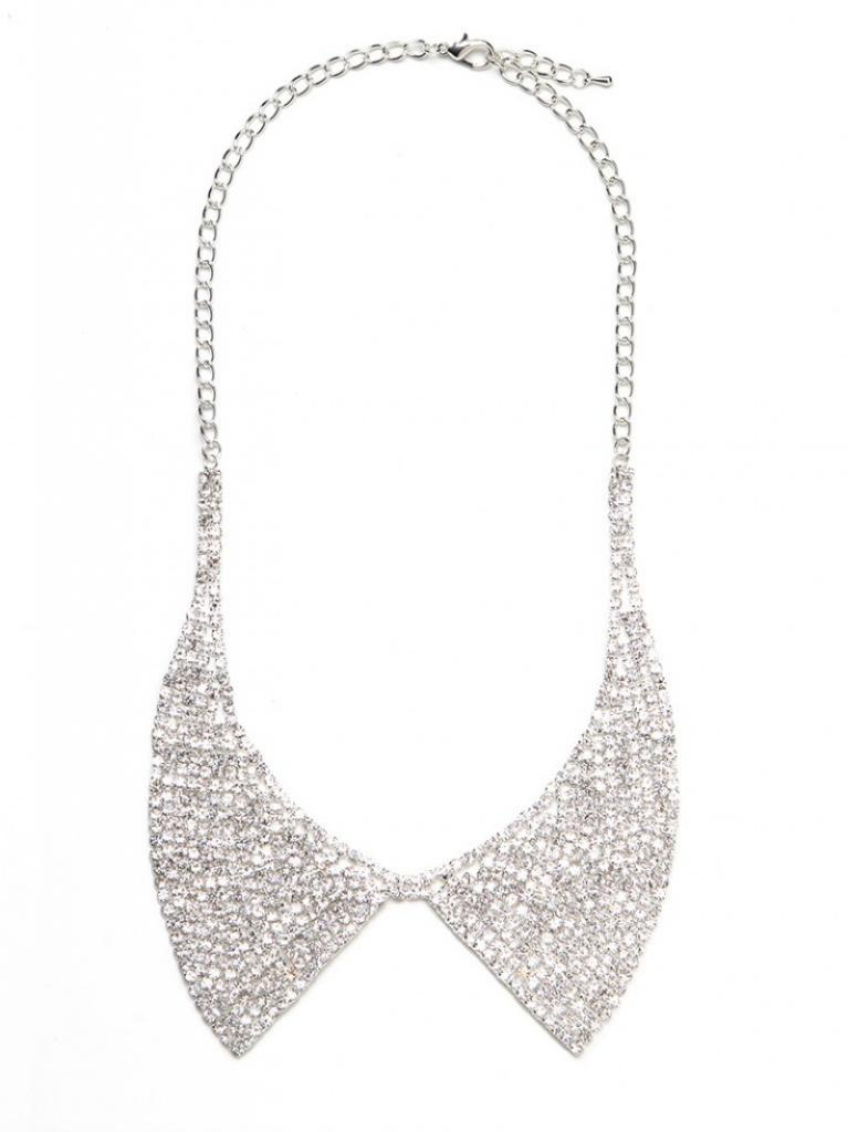 12 gorgeous holiday jewelry picks for less than $50