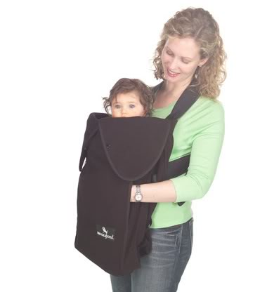 baby carrier covers prevent cold baby toe syndrome cbts cool mom