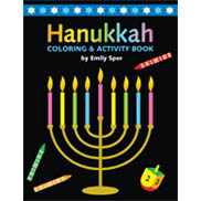 Books to bring the Festival of Lights to life