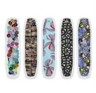 Cynthia Rowley Band-Aids – Who said there's no pain in fashion?