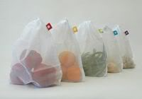 The final goodbye to plastic bags
