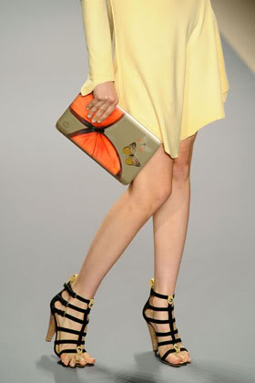 The digital clutch is the new designer purse