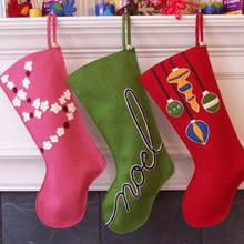 Cool Stocking Stuffers Under 10 That Still Bring The Christmas Magic