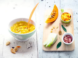 5 essential baby food recipes from 5 essential baby food sources. Starting solids research: done!